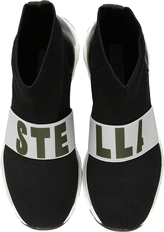 Amazon.com: Stella McCartney Kids Girl