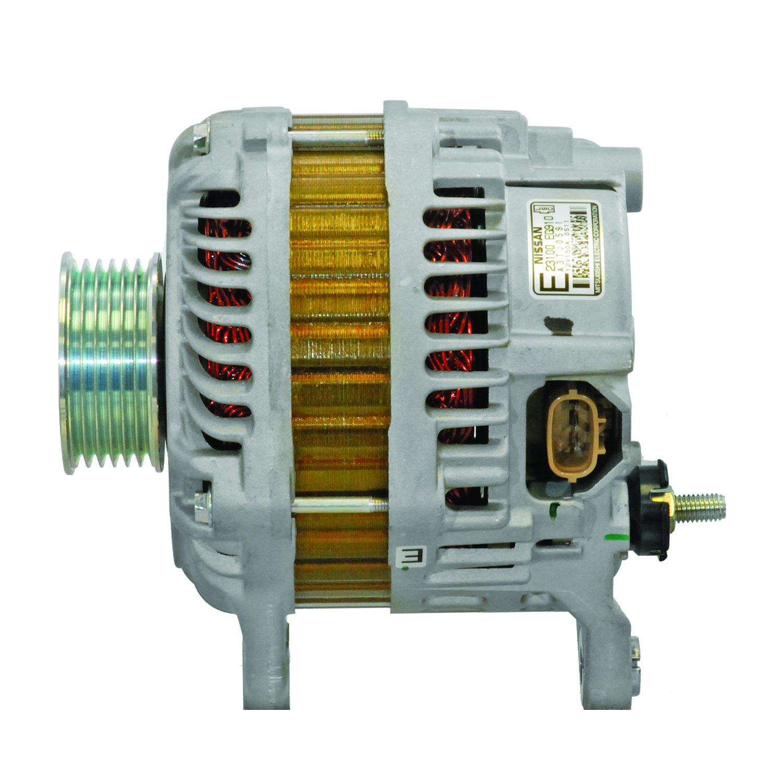ACDelco 335-1279 Professional Alternator