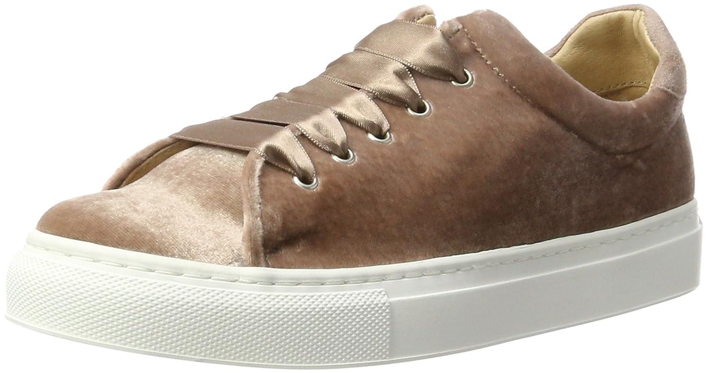 KMB Sorry amazon-shoes marroni Sportivo Oferta De Tienda Barata zxcnxZJx0