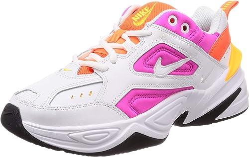 nike m2k tekno scarpe da trail running donna