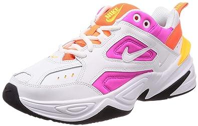 Nike Damen W M2k Tekno Traillaufschuhe: : Schuhe