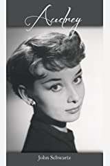 Audrey: A Personal Short Story (Some Women I Have Known Book 1) Kindle Edition