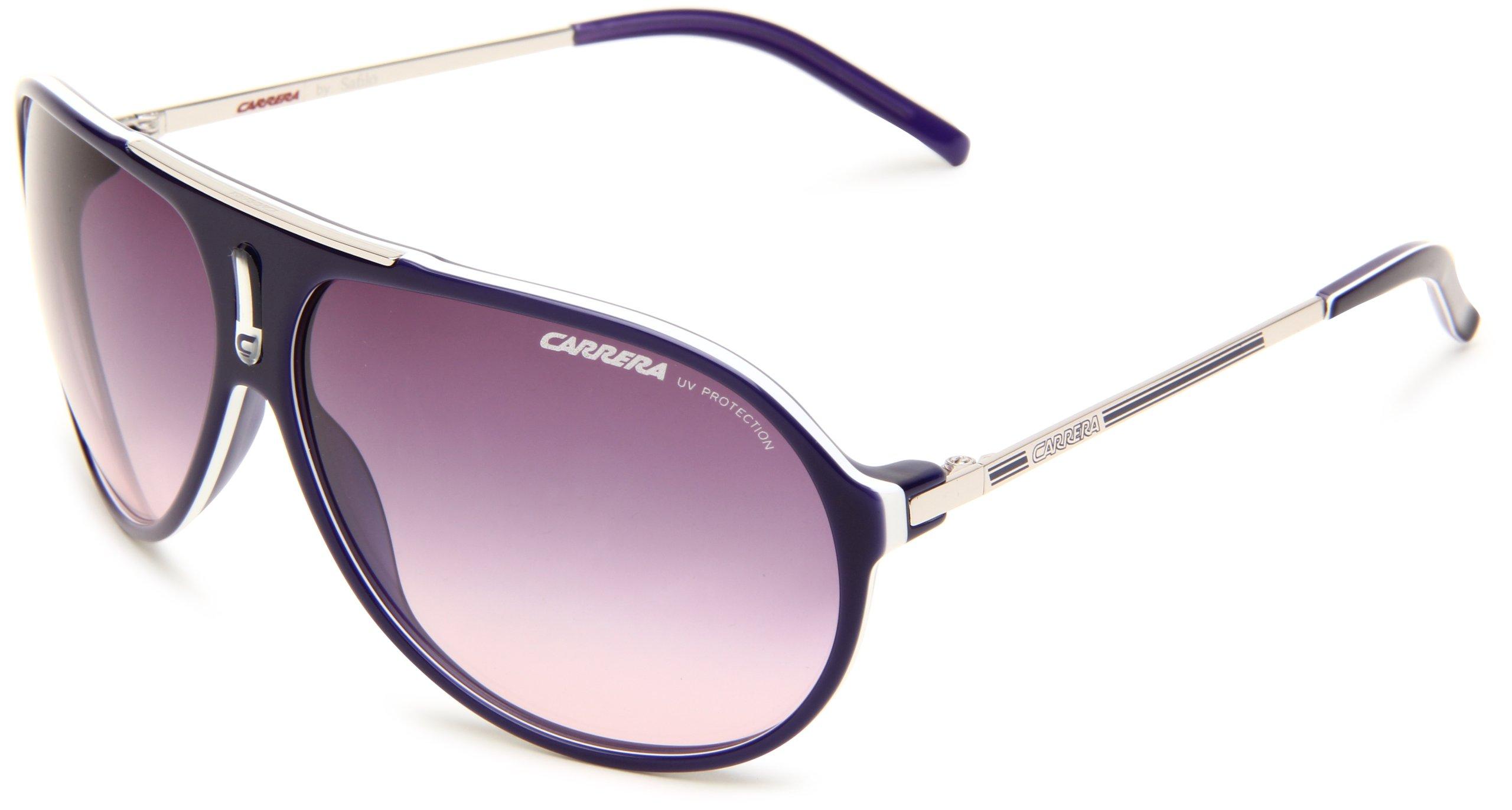 92d27316ce82 Carrera Hot Aviator Sunglasses | Jodyshop