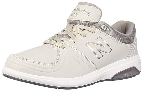 New Balance Mujeres WW813 Bajos & Medios Cordon Zapatos para