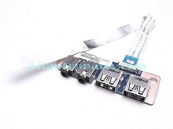 TOSHIBA SATELLITE L775 USB DRIVERS UPDATE