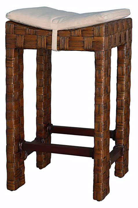 Jeffan International Pura Counter Stool