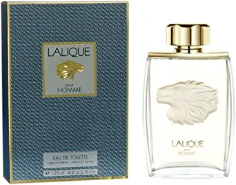 Lalique Pour Homme Lion Eau de Toilette