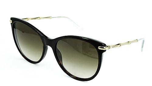 Gucci – GG 3771/S,Cat eye acetato mujer