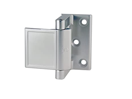 PEMKO PDL26D/15 Privacy Door Latch Satin Chrome/Satin Nickel finish 1  sc 1 st  Amazon.com & PEMKO PDL26D/15 Privacy Door Latch Satin Chrome/Satin Nickel finish ...