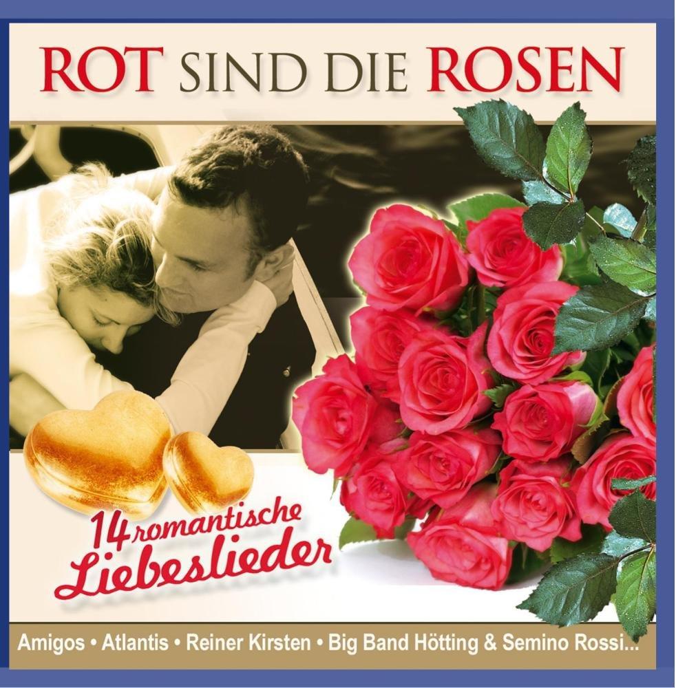 rot rot rot sind die rosen liedtext sch nes kleid foto blog. Black Bedroom Furniture Sets. Home Design Ideas