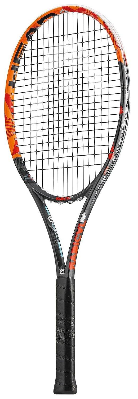 Head Radical Graphene XT Radical MPテニスラケット G2 XT G2 B01B8DB3NU, 北相馬郡:bf91cbc1 --- cgt-tbc.fr