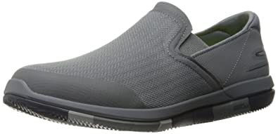 9711fd6e0383 Skechers Performance Men s Go Flex Walking Shoe