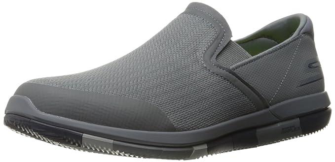 Zapatillas deportivas Skechers Performance Go Flex, Charcoal