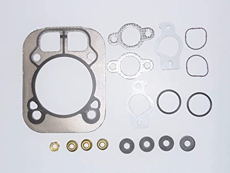 TEW Cylinder Head Gasket Kit Kohler 24 041 37 S