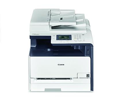 Amazon.com: Impresora inalámbrica a color Canon ...