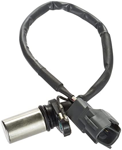 New Heater Inlet Hose 1378850