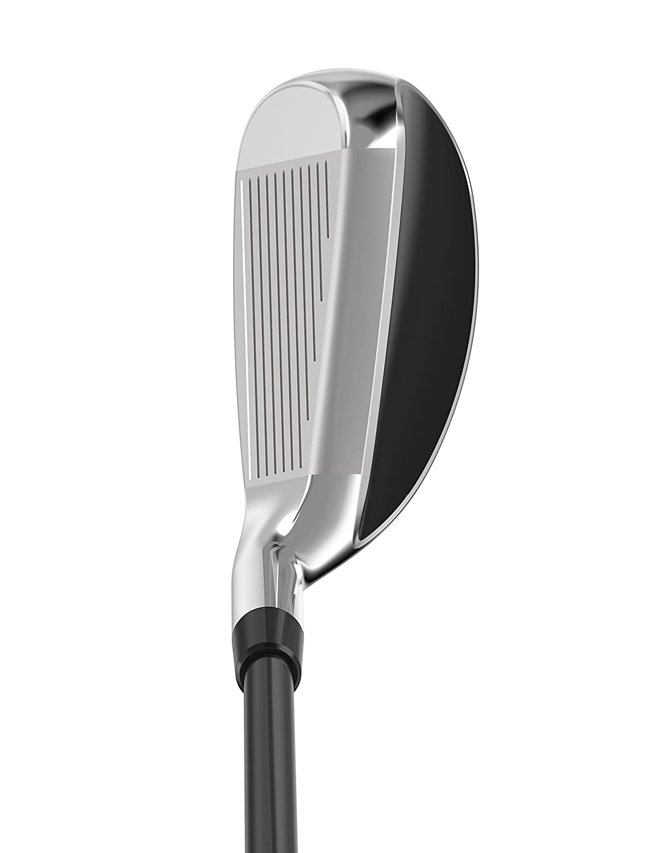Amazon.com: Cleveland Golf Launcher HB Juego de hierro, para ...