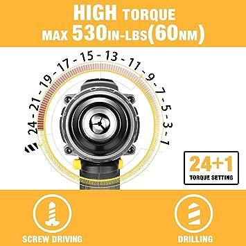 TECCPO 13904 featured image 3