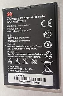 Original Standard Battery HB4W1H 1750mAh for Huawei Ascend Y210 G510 Prism II U8686 Inspira H867G
