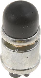 amazon com dorman 85936 conduct tite universal key starter switchdorman 85984 conduct tite sealed push button starter switch