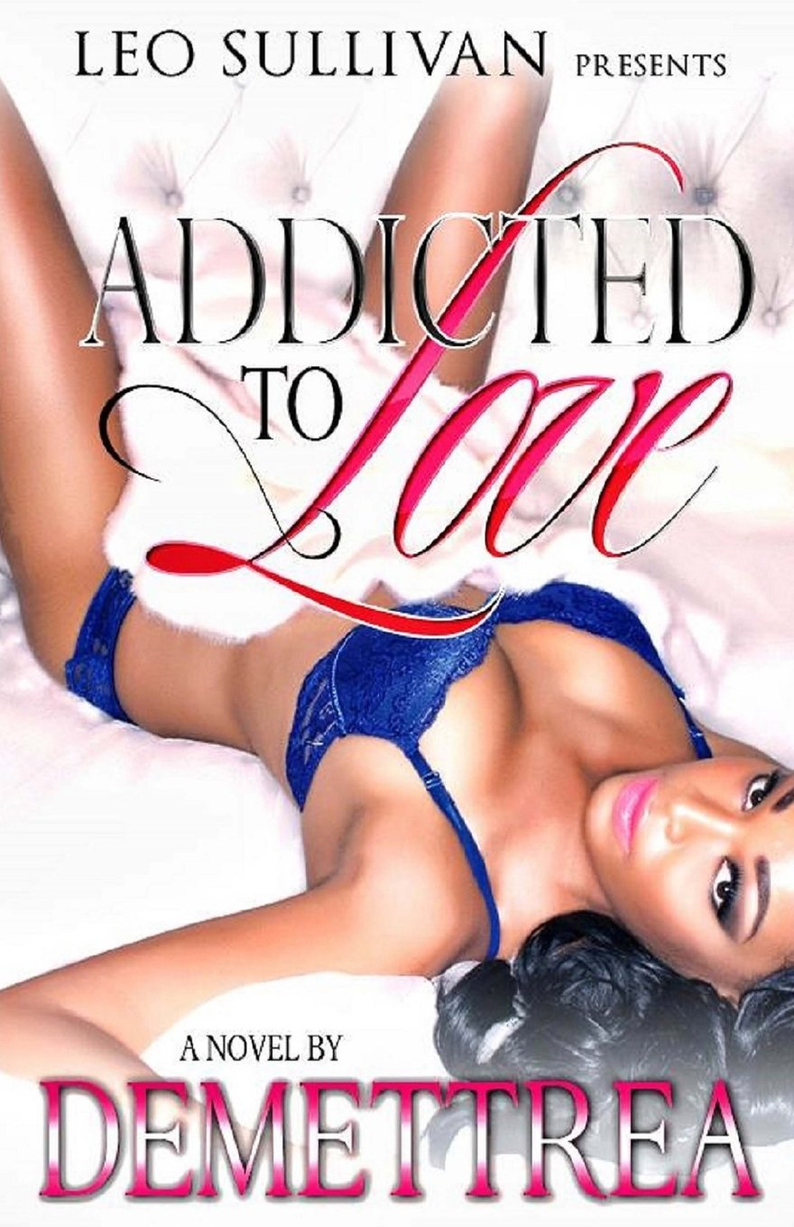 Download Addicted To Love PDF