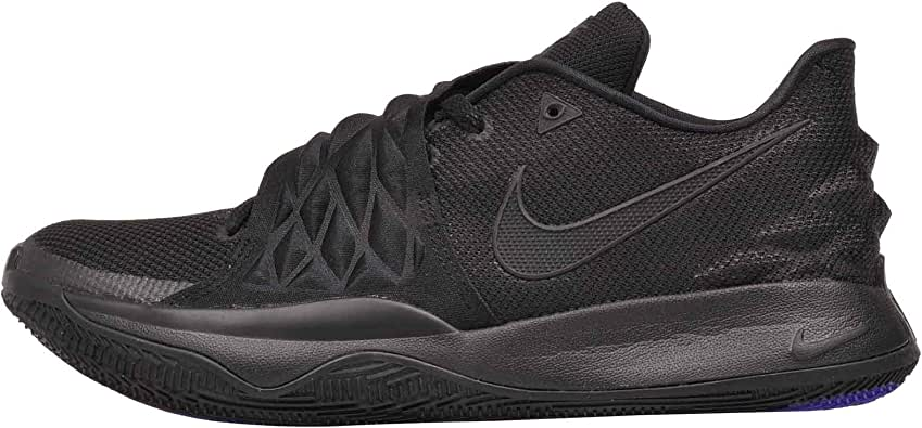Nike Men's Kyrie Low Basketball Sneaker