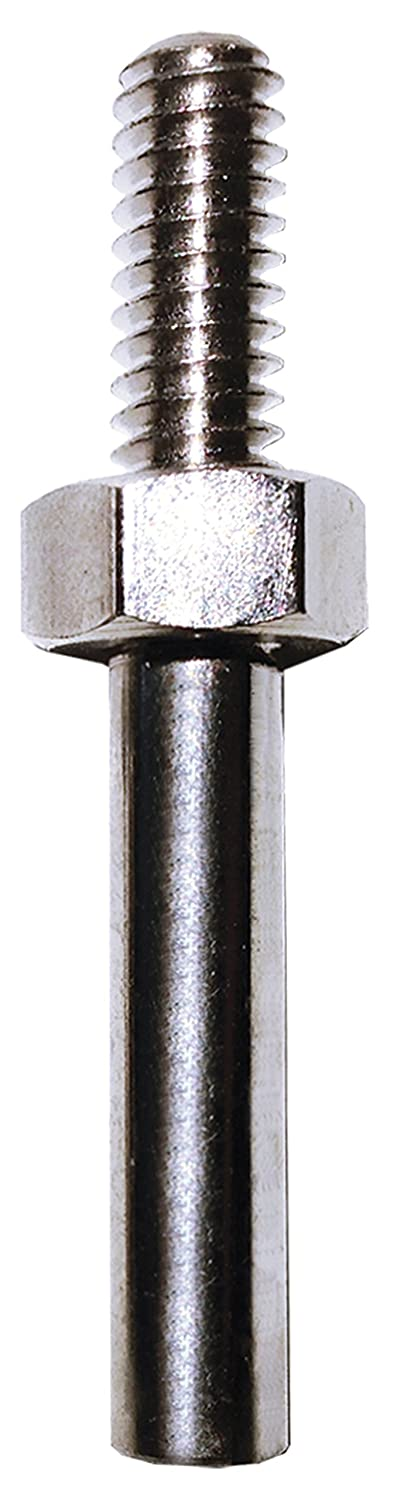 Dedeco 0126 Mandrel Cone, 1/4' 1/4 Dedeco International Inc.