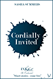 Cordially Invited (Red Carpet Series)