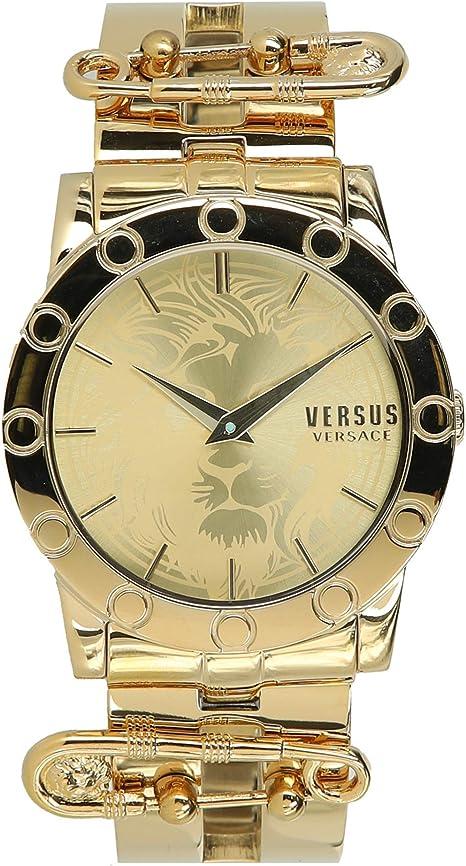 : Versus by Versace Fashion Watch (Model