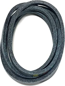 Pix Belt Made To FSP Specs With Kevlar Replaces MTD CubCadet 01000194 01000194P