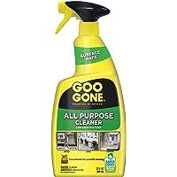Goo Gone All purpose cleaner, 946ml