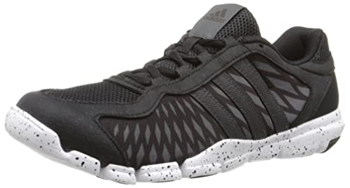 classic fit 1fd29 17638 Image Unavailable. Image not available for. Colour adidas Performance Women  s Adipure 360 Control Training ...