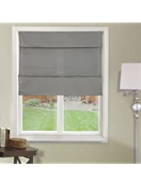 blinds callout window u montgomery county collection variations blind large shades of treatments