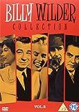 Billy Wilder Collection V2 [UK Import]