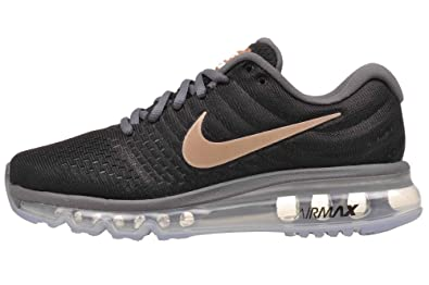 Nike 849560 002, Scarpe da Fitness Donna