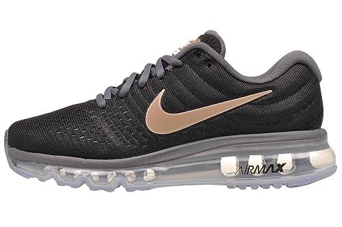 top brands cheap for sale watch Nike Damen WMNS Air Max 2017 Laufschuhe: Amazon.de: Sport ...