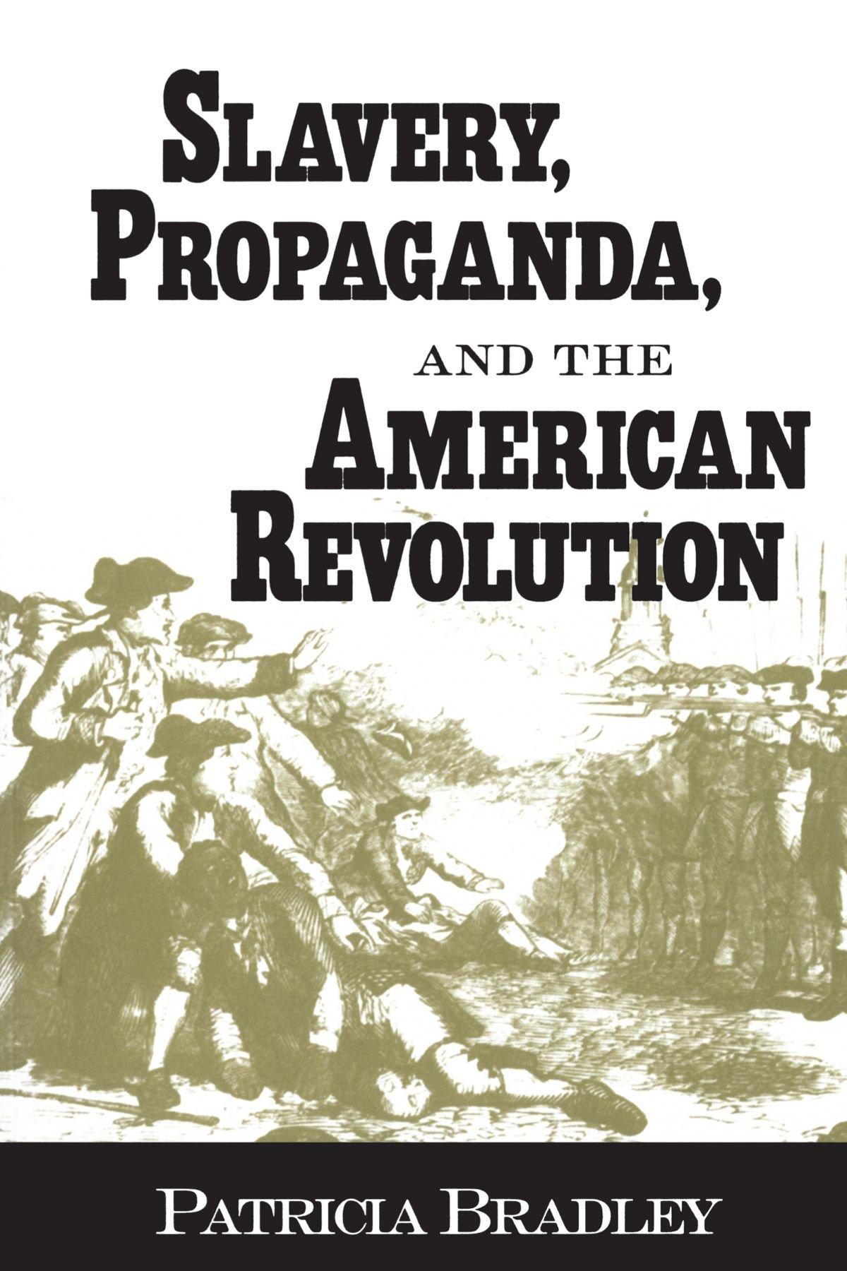 american revolution propaganda essays  american revolution propaganda essays