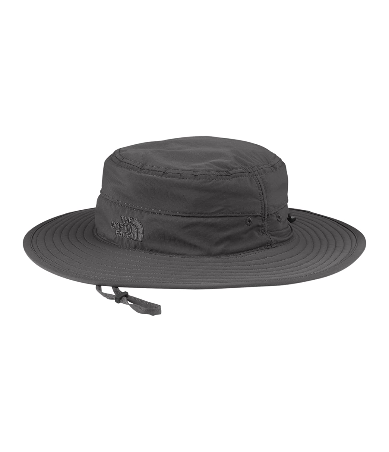 acb961b7ab0 The North Face Horizon Breeze Brimmer Hat - Color  Graphite Grey - Size   OS