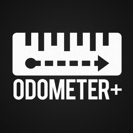 Odometer+ for sale  Delivered anywhere in Canada