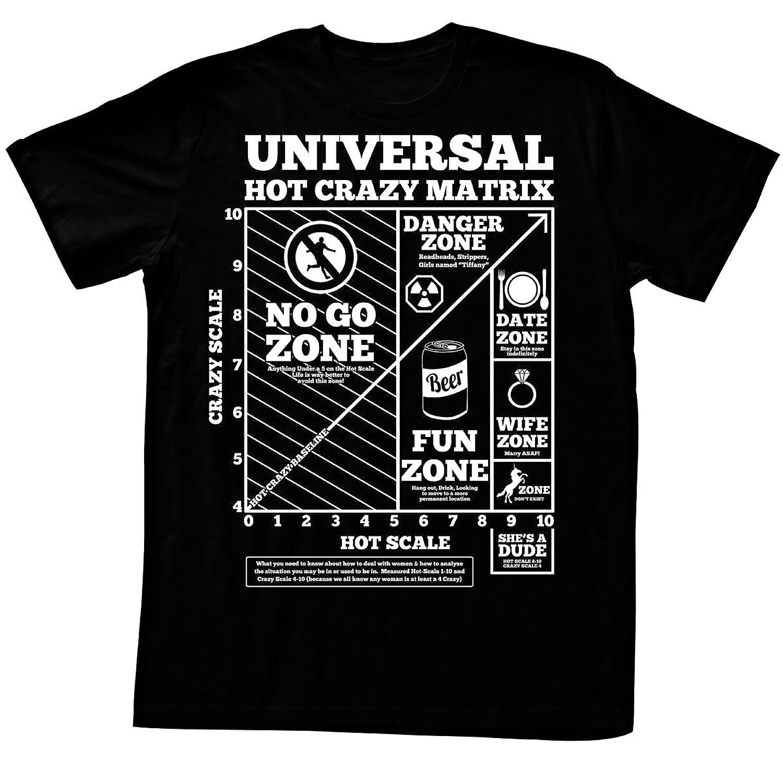 Danny zuko black t shirt - Danny Zuko Black T Shirt 14