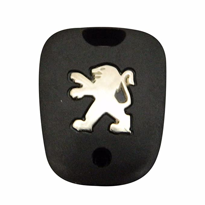 Amazon.com: Bross BDP515 Yale Type 2-Button Remote Key ...