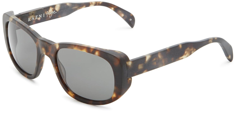 Raen Flyte Wayfarer Sunglasses