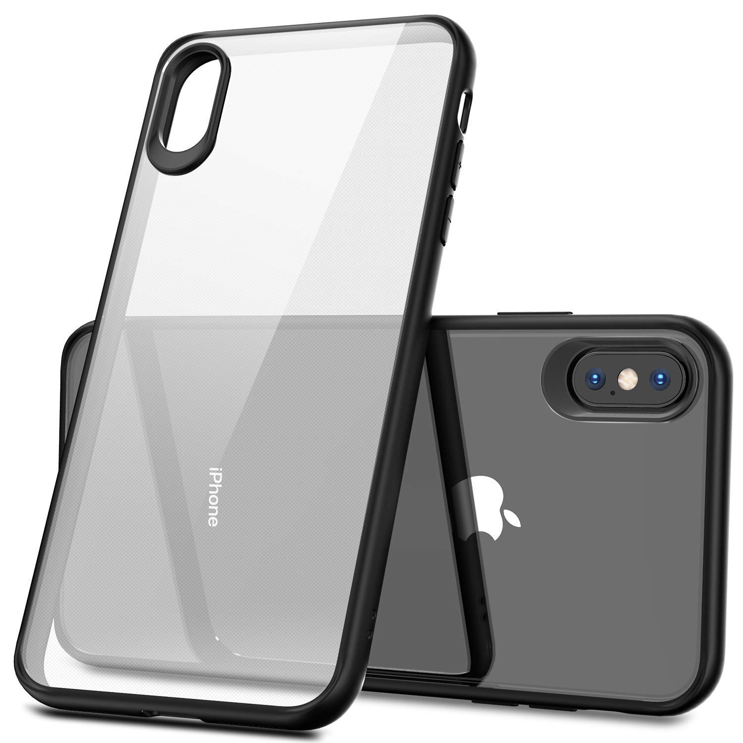 tozo coque iphone xs max