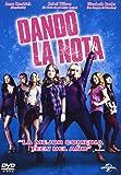Dando La Nota [DVD]
