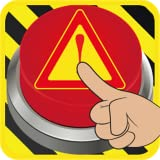 the red button - Red button : Do not pres