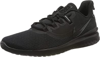 NIKE Renew Rival 2, Zapatillas de Running para Hombre: Amazon.es: Zapatos y complementos