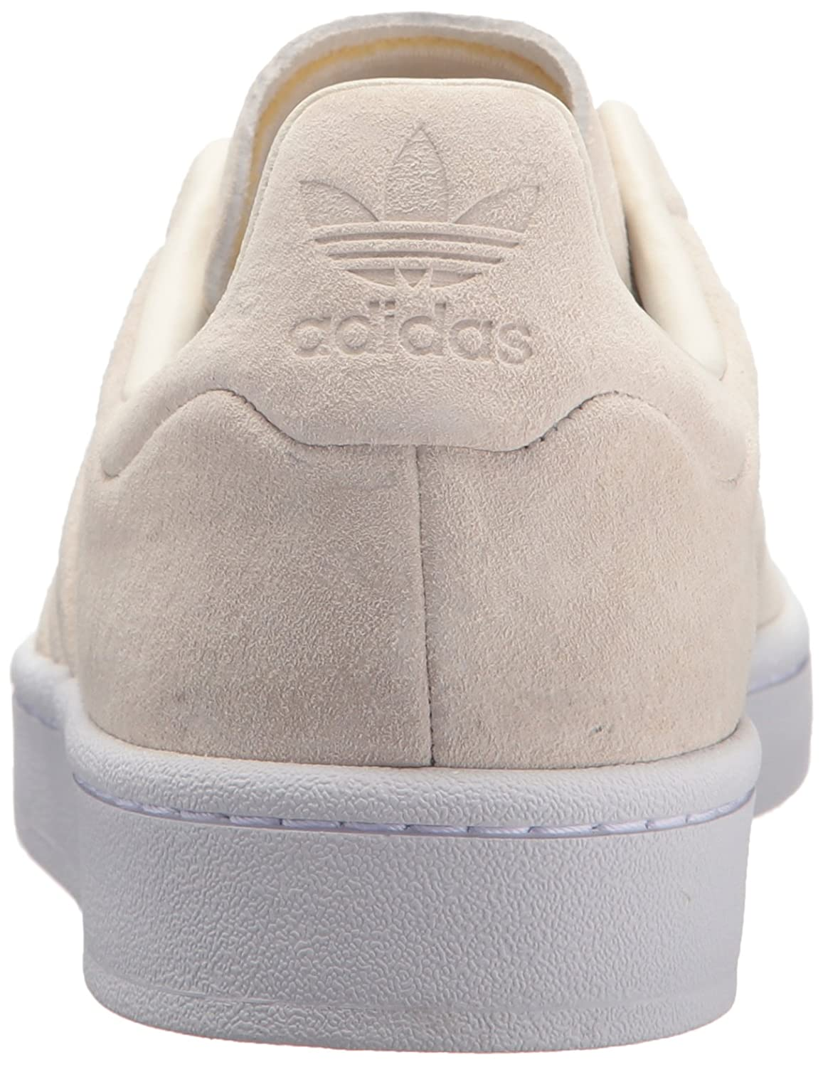 Adidas-Campus-Men-039-s-Casual-Fashion-Sneakers-Retro-Athletic-Shoes thumbnail 20