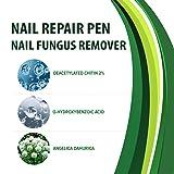 VieBeauti Nail Repair Pen, Toenail Fungus