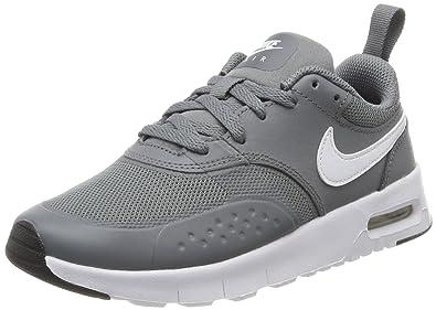 best authentic 9578a ee848 Nike Jungen Air Max Vision (Ps) Sneaker: Amazon.de: Schuhe & Handtaschen