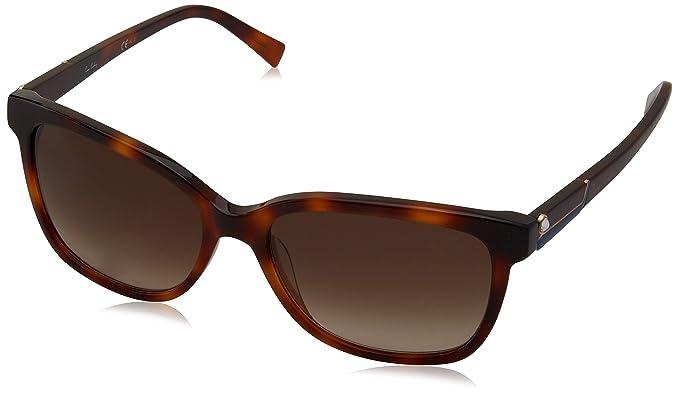 Pierre Cardin P.C. 8432/S CC 05L 55, Gafas de Sol para Mujer ...